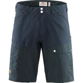 Fjällräven Abisko Midsummer Shorts Hombre, azul